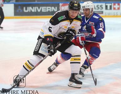 Vålerenga-Oilers 28 09 (13)