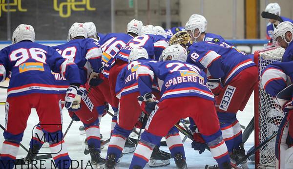 Vålerenga-Oilers 28 09 (2)