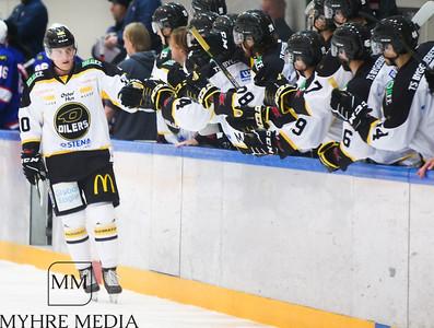 Vålerenga-Oilers 28 09 (6)
