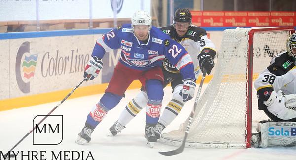 Vålerenga-Oilers 28 09 (19)