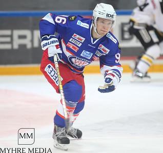 Vålerenga-Oilers 28 09 (21)