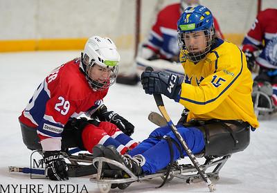 Norge-Sverige230220-20