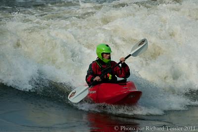 20110531-Surf-de-rivi_re-pict0143