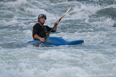 20070828_Kayak_de_Rivi_re_pict0653