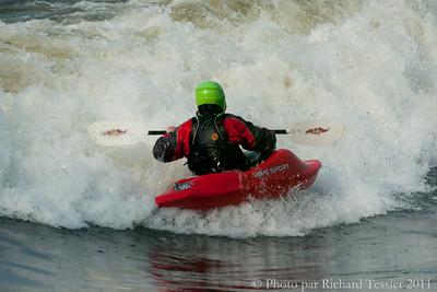 20110531-Surf-de-rivi_re-pict0142