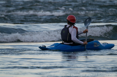 20070828_Kayak_de_Rivi_re_pict0660