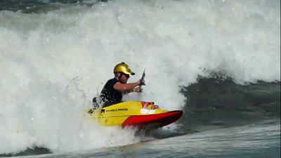 Kayak H'67 2014 07 12