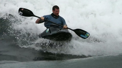Kayak H-67 2012 08 24-01