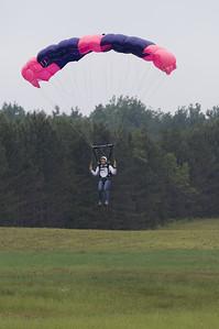 20080623_Sport__Parachutisme_Voltige_0001