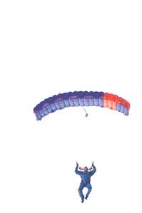 20080623_Sport__Parachutisme_Voltige_0014