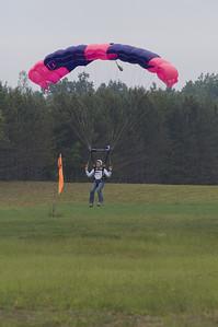 20080623_Sport__Parachutisme_Voltige_0002