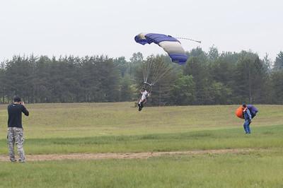 20080623_Sport__Parachutisme_Voltige_0021