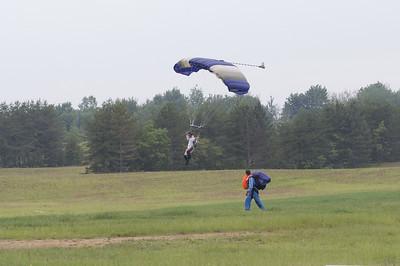 20080623_Sport__Parachutisme_Voltige_0020