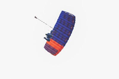 20080623_Sport__Parachutisme_Voltige_0015