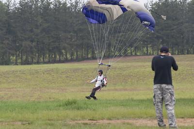 20080623_Sport__Parachutisme_Voltige_0023