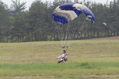 20080623_Sport__Parachutisme_Voltige_0024