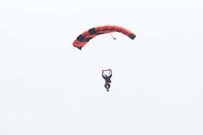 20080623_Sport__Parachutisme_Voltige_0016