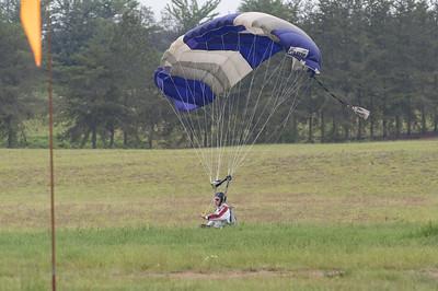 20080623_Sport__Parachutisme_Voltige_0025