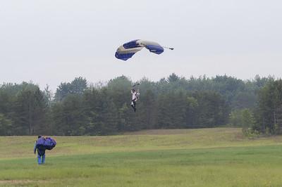 20080623_Sport__Parachutisme_Voltige_0018