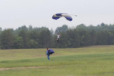 20080623_Sport__Parachutisme_Voltige_0019