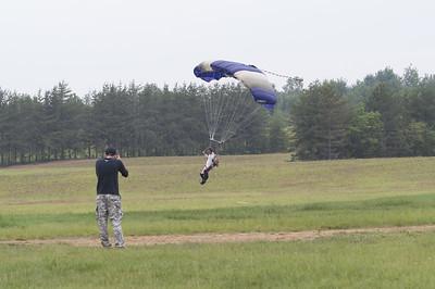 20080623_Sport__Parachutisme_Voltige_0022