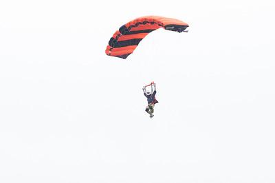 20080623_Sport__Parachutisme_Voltige_0017