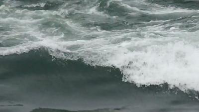 Surf H-67-2012 08 24-04