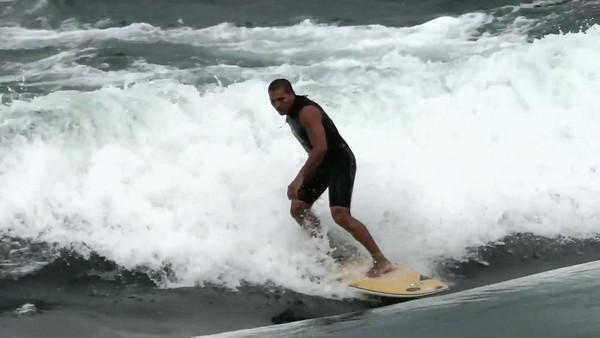 Surf H-67-2012 08 24-05