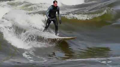 Surf H-67-2012 04 30-3