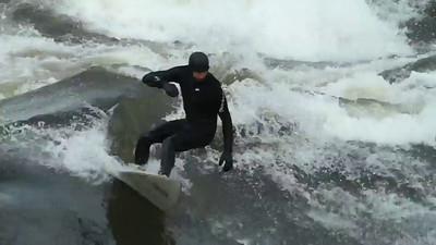 Surf H-67-2012 04 15-06