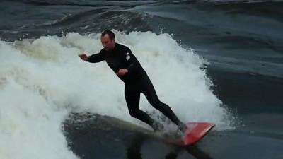Surf H-67-2012 04 15-10