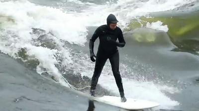Surf H-67-2012 04 15-07