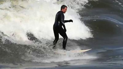 Surf H-67-2012 04 30-2