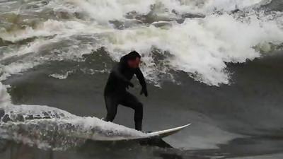 Surf H-67-2012 04 15-12