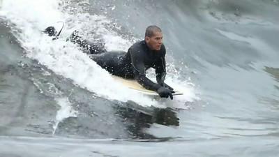 Surf H-67-2012 04 15-09