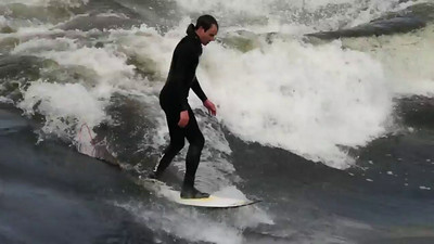Surf H-67-2012 04 15-14