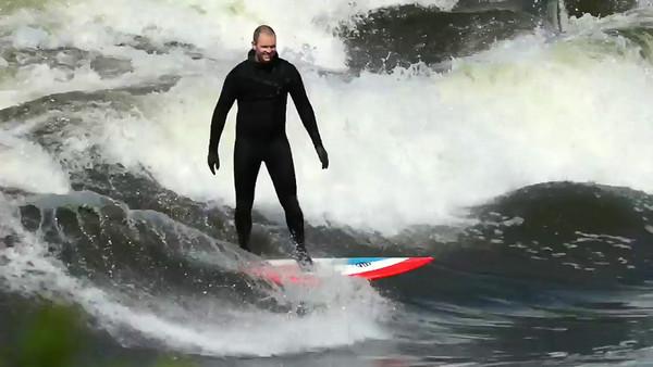 Surf H-67-2012 04 30-5