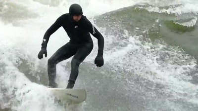 Surf H-67-2012 04 15-08