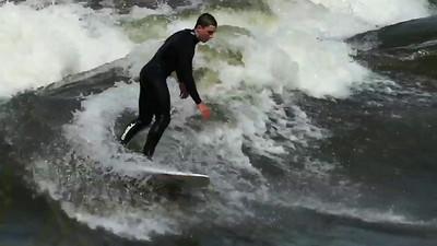 Surf H-67-2012 04 30-1