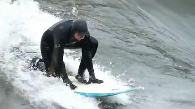 Surf H-67-2012 04 15-01