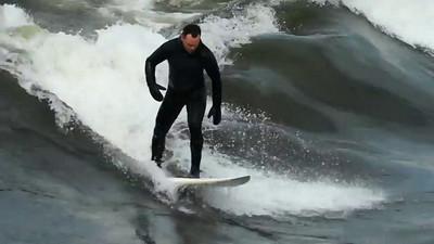 Surf H-67-2012 04 15-04