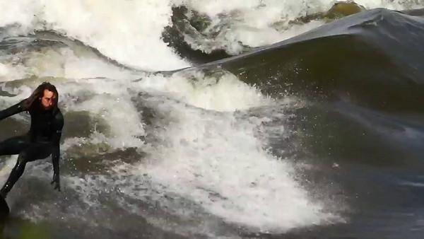 Surf H-67-2012 04 30-6