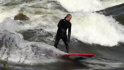 Surf H-67-2012 04 30-4