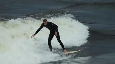Surf H-67-2012 04 15-11