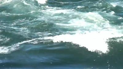Surf H-67-2012 09 07-02