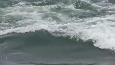 Surf H-67-2012 09 07-04