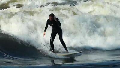 Surf H-67-2013 06 15-07