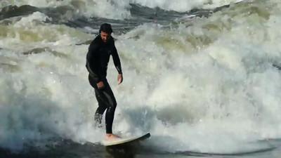 Surf H-67-2013 06 15-05
