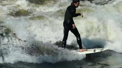 Surf H-67-2013 06 15-01