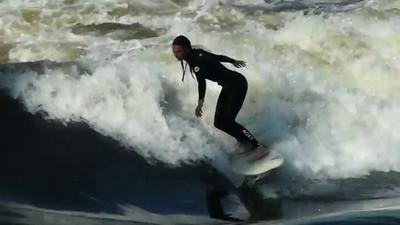 Surf H-67-2013 06 15-06
